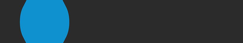 1ONLINE Logo